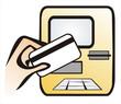 Селигер Для Тебя - иконка «банкомат» в Селижарово