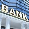 Банки в Селижарово
