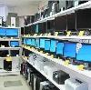 Компьютерные магазины в Селижарово