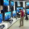 Магазины электроники в Селижарово