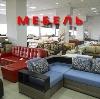 Магазины мебели в Селижарово