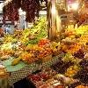 Рынки в Селижарово