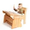 Библиотека детская - иконка «детская» в Селижарово