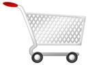 Снайпер - иконка «продажа» в Селижарово