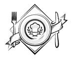 Селигер Для Тебя - иконка «ресторан» в Селижарово